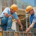 Основные критерии, которые помогут определить надежность застройщика