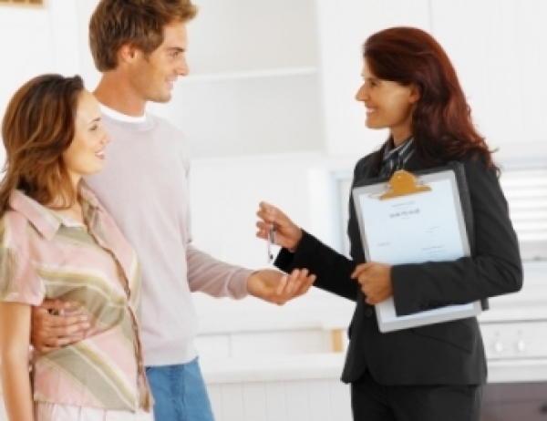 Тонкости процесса приобретения недвижимости