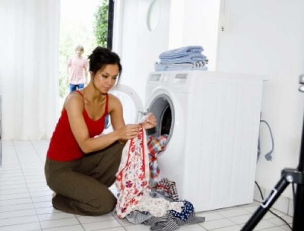 Оптимальный выбор стиральных машин