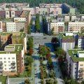 Покупка жилья в месте с плохой инфраструктурой: что нужно учесть?