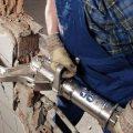 Неотъемлемая часть строительной индустрии