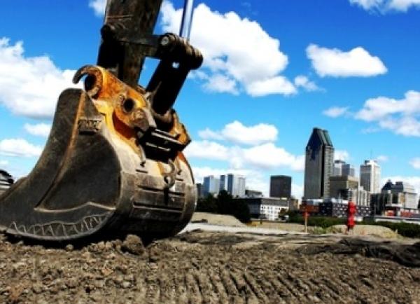 На каком этапе строительства лучше покупать квартиру?