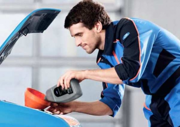 7 советов по выбору моторного масла