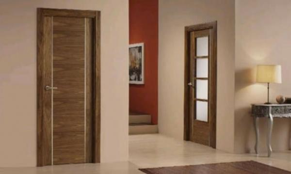Как не ошибиться при выборе межкомнатной двери