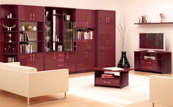 "Интернет-магазин мебели ""Resolute"" – покупаем легко и безопасно"