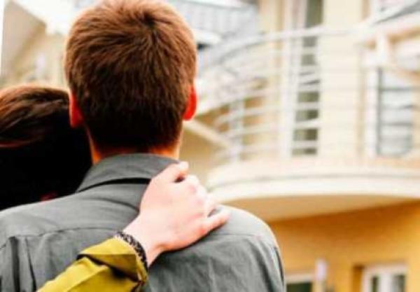 Как выбрать квартиру в новостройке: 5 основных факторов