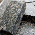 Гранит: роскошь и практичность в одном камне