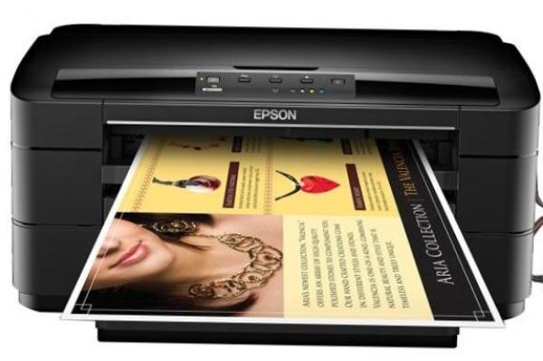 На что обращать внимание при выборе принтера сублимационного типа?
