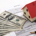 Использование преимуществ и минимизация рисков при инвестировании в строительство