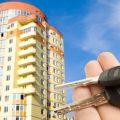Как выбрать застройщика при покупке недвижимости в новостройке