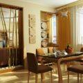 Экологически чистые материалы и безопасный дом