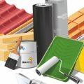 Принципы правильного выбора строительных материалов для возведения собственного дома