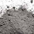 Как выбрать цемент с учетом его видов и характеристик