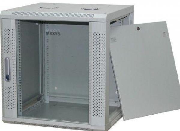 Монтажные шкафы для обустройства серверных комнат