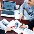 20 главных ошибок в ведении бухгалтерского учета компании