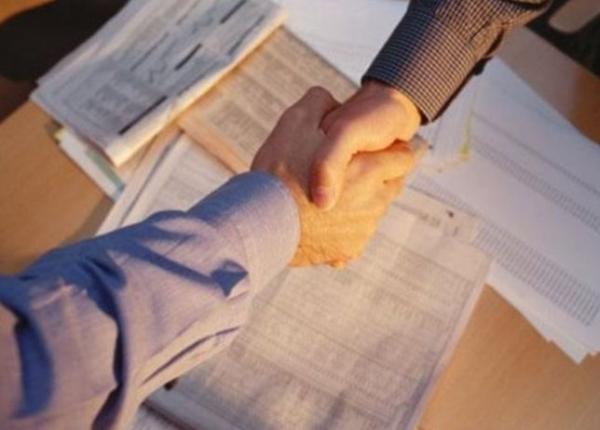 Подрядчик для строительных работ – Как его найти?