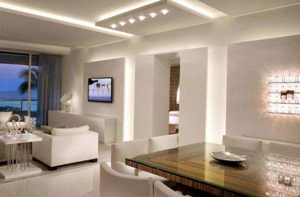 Как подобрать для дома светодиодную лампу?