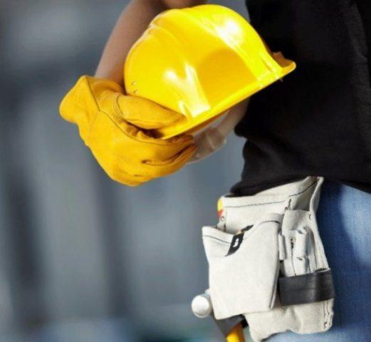 Порядок выдачи лицензии на строительство