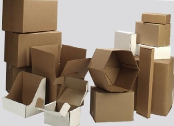 Лидер упаковочного материала – гофротара