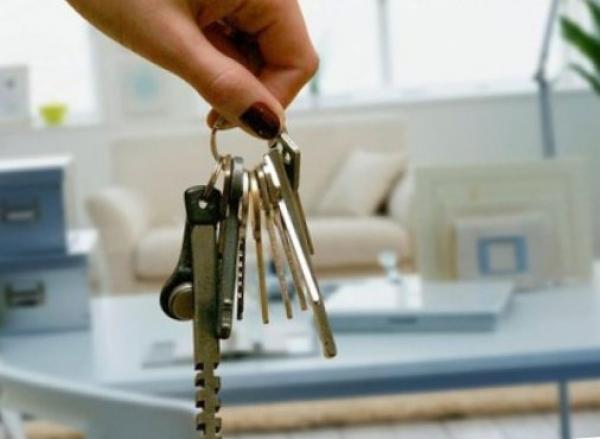 Условия успешной аренды квартиры