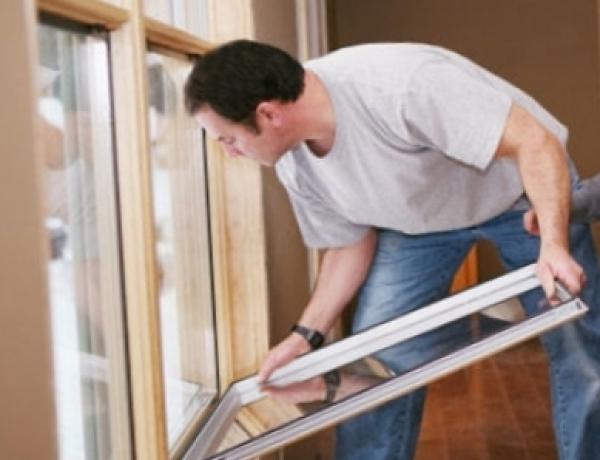 Что нужно знать для самостоятельного остекления балкона