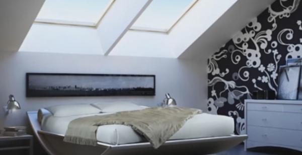Как сделать качественный ремонт спальни своими руками
