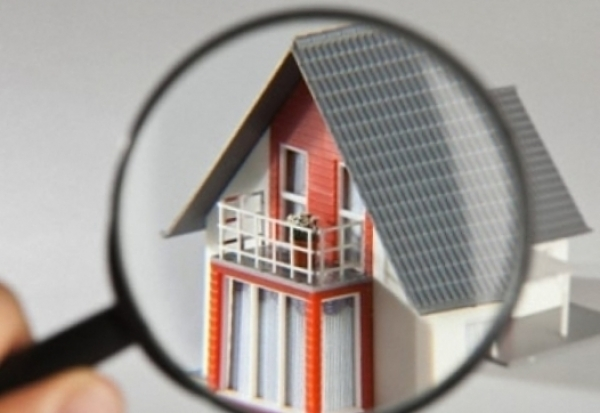 Экспертная оценка квартиры: сущность и особенности