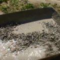 Что такое высокопрочный бетон?