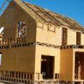 Что говорят владельцы каркасных домов об окружающих дом мифах и реальностях