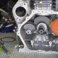 Как отремонтировать дизельный электрогенератор своими руками
