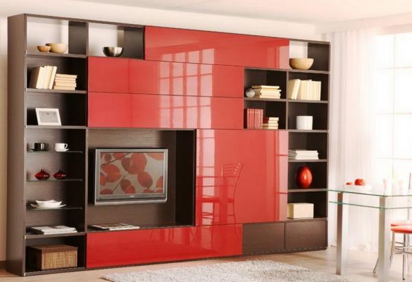 Какую мебель выбрать готовую или под заказ
