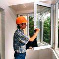 Часто встречаемые поломки пластиковых окон требующие самостоятельной регулировки