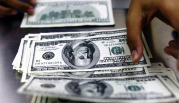 Основные прогнозы курса рубля в новом году