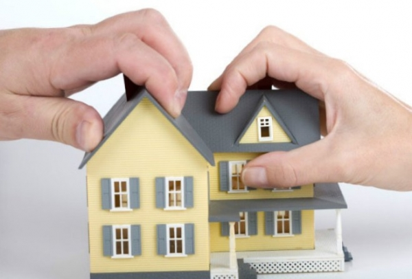 Купить квартиру или снять – в чем выгода?