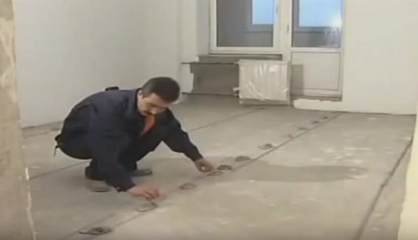 Как сделать недорогой ремонт помещения
