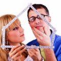 Кредит на строительство дома: брать или нет