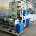 Как освоить бизнес по производству полиэтиленовых пакетов