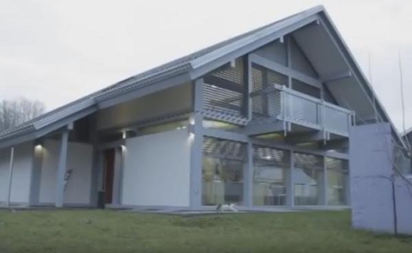 Почему стоит установить технологию Умного дома в своем жилище?