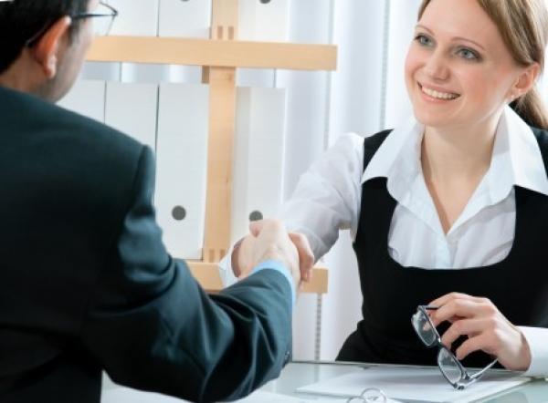 Найти работу — можно, но только осторожно