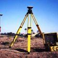 Как произвести топографическую съемку земельного участка, не прибегая к помощи специалистов?