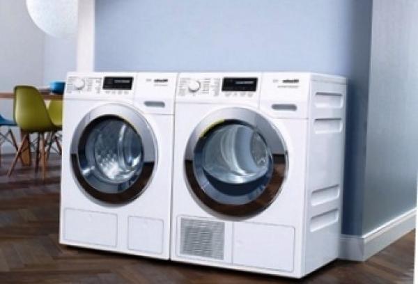 Характерные неисправности стиральных машин и советы по самостоятельному ремонту