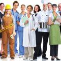Профессии, гарантирующие успех и высокий доход в 2018 году