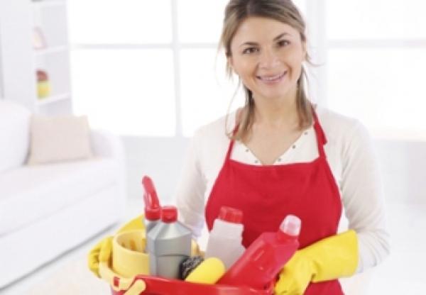 Выбор домашнего персонала