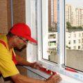 Как выбрать компанию по установке пластиковых окон
