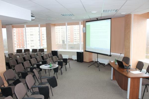 Критерии выбора конференц-зала для проведения различных мероприятий