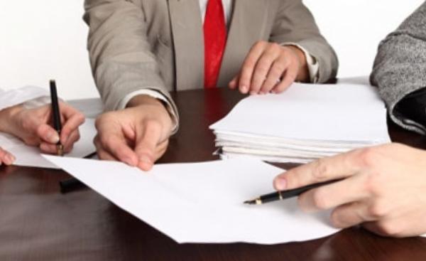 Что нужно знать о покупке готового бизнеса?
