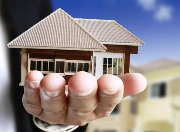Как правильно выбрать и купить квартиру