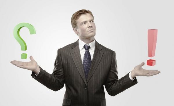 Покупка готового бизнеса – обоснование выбора и порядок действий