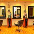 Как построить и открыть небольшую парикмахерскую?