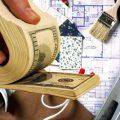 Стоит ли брать кредит для ремонта квартиры?
